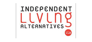 Independent Living Alternatives
